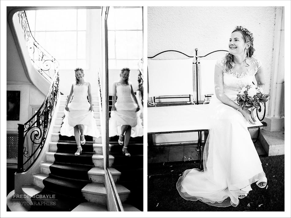 reportage-mariage-maison-brunel-28