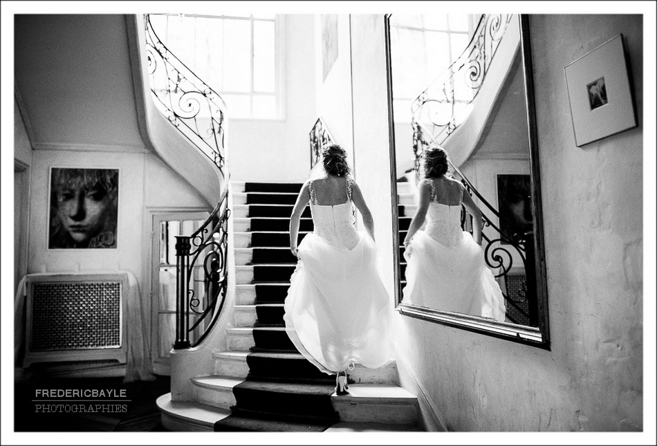 reportage-mariage-maison-brunel-29
