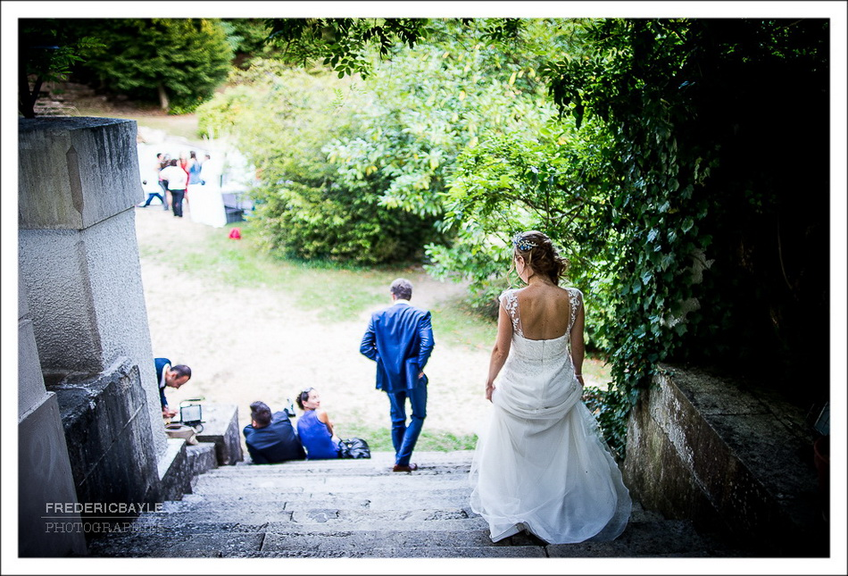 reportage-mariage-maison-brunel-31