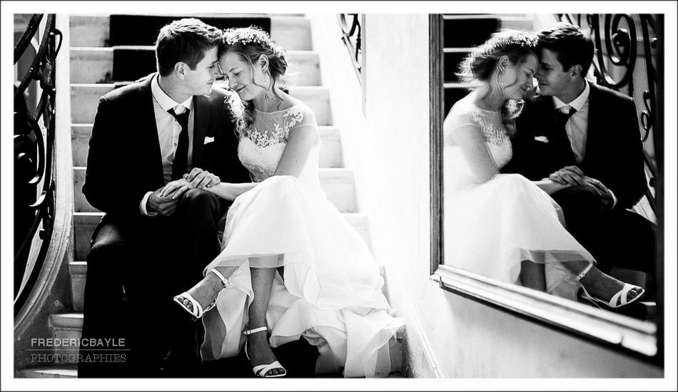 reportage-mariage-maison-brunel-32