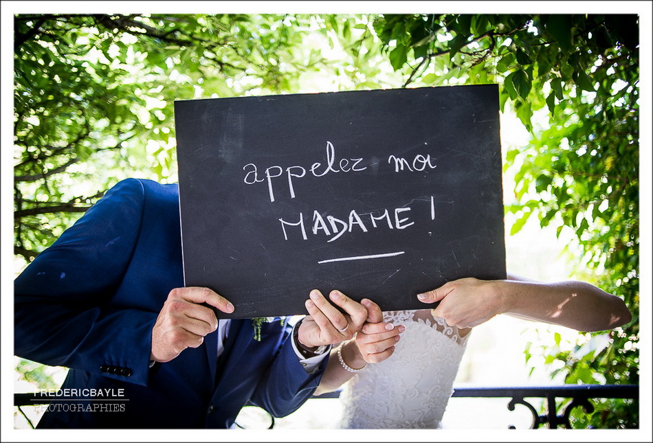 reportage-mariage-maison-brunel-34