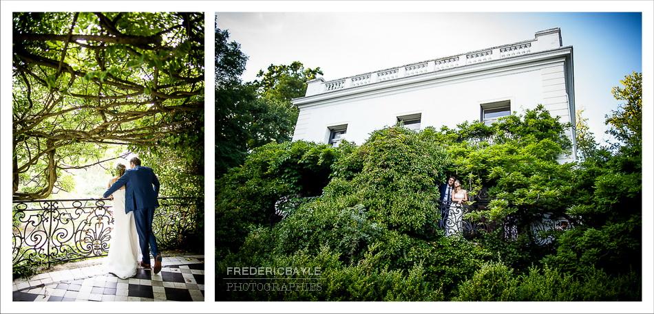 reportage-mariage-maison-brunel-35