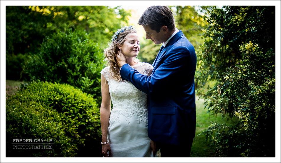 reportage-mariage-maison-brunel-39