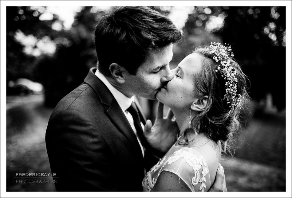 reportage-mariage-maison-brunel-40