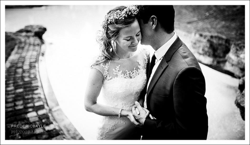 reportage-mariage-maison-brunel-51