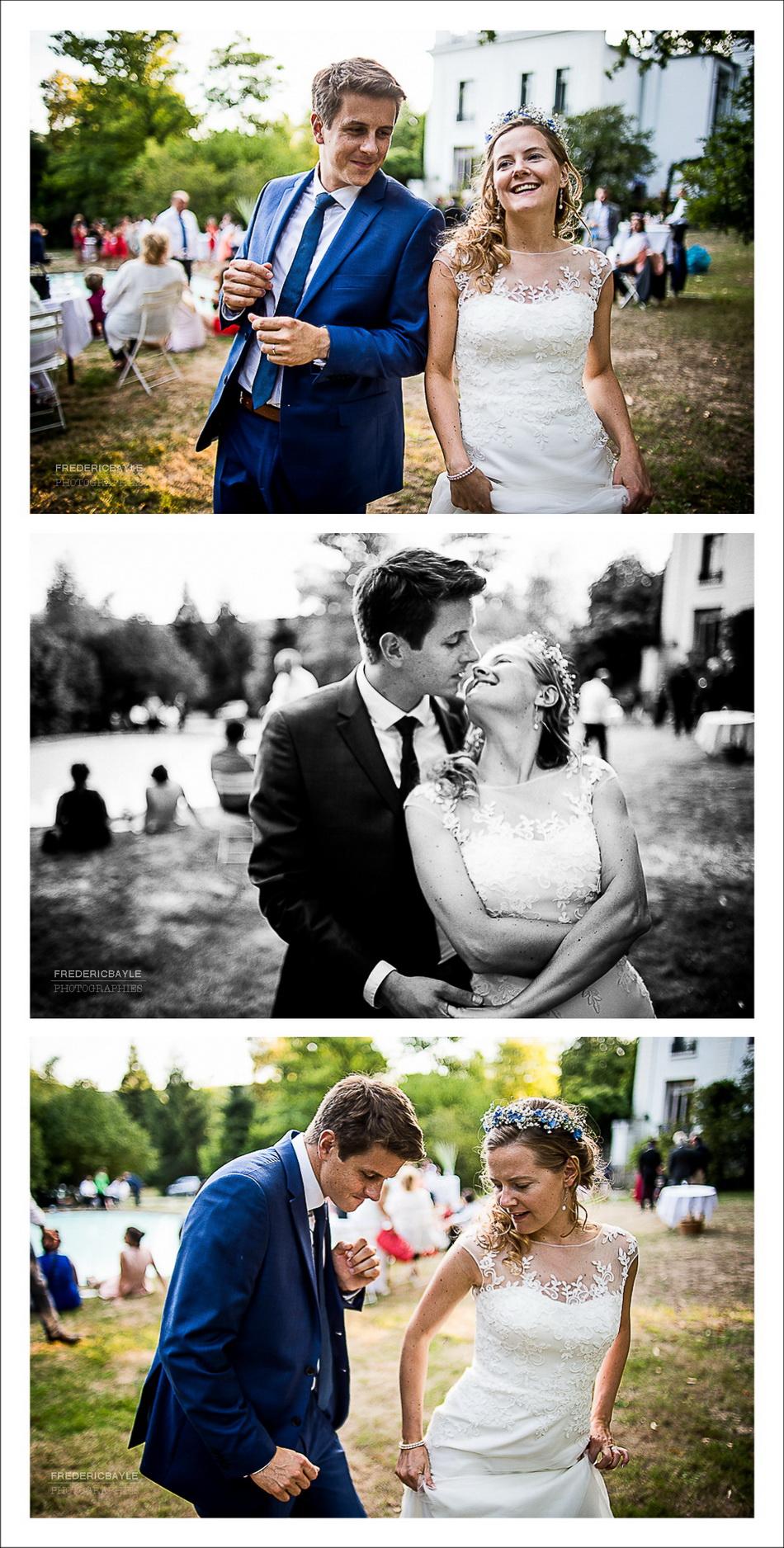 reportage-mariage-maison-brunel-53