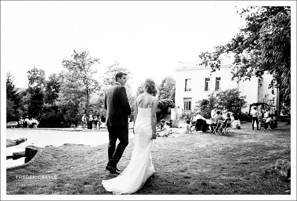 reportage-mariage-maison-brunel-54