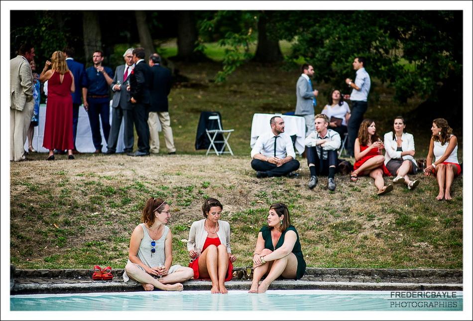 reportage-mariage-maison-brunel-56