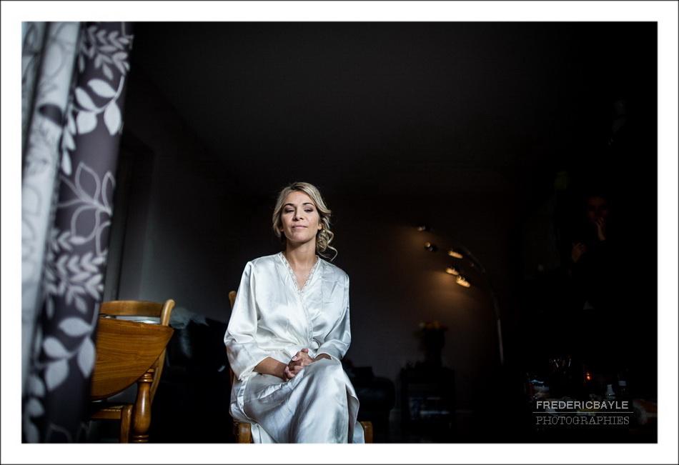 mariage-theatre-renard-paris-001