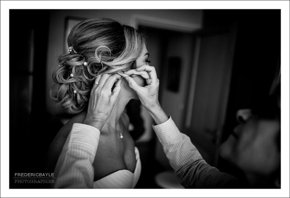 mariage-theatre-renard-paris-008