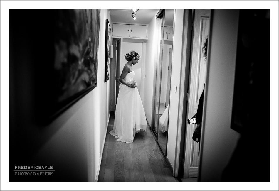 mariage-theatre-renard-paris-009