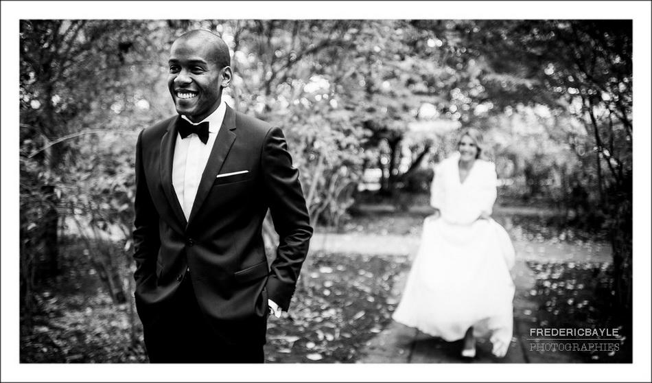 mariage-theatre-renard-paris-011