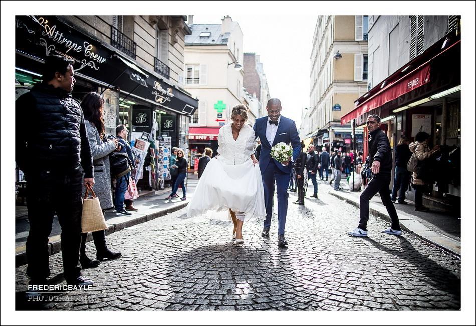 mariage-theatre-renard-paris-016