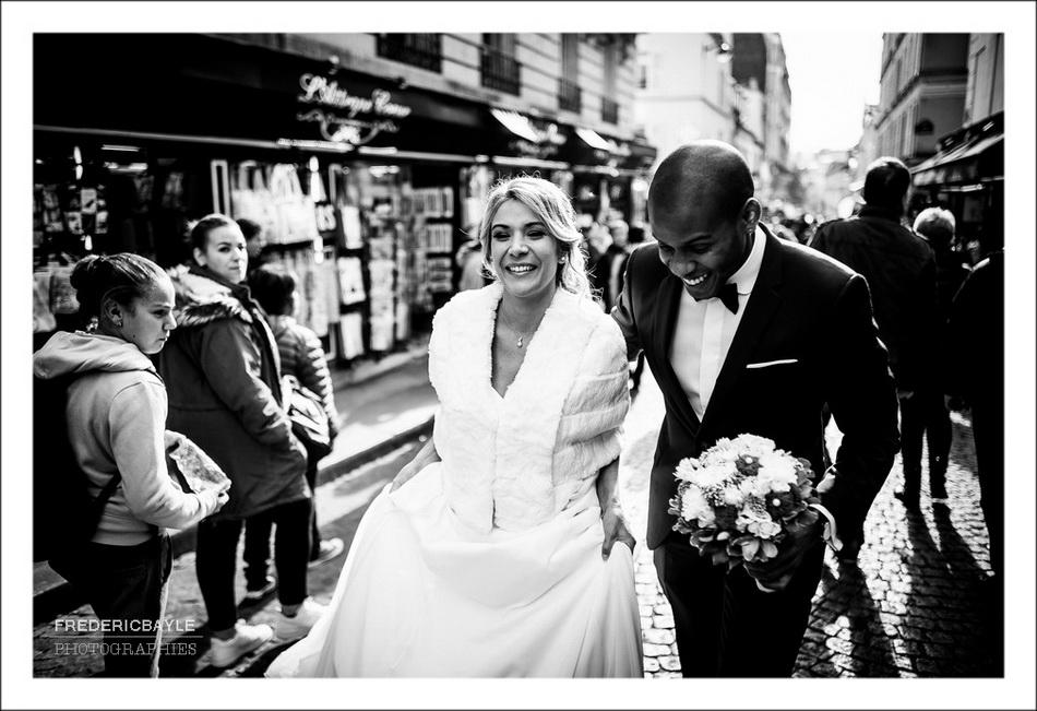 mariage-theatre-renard-paris-017
