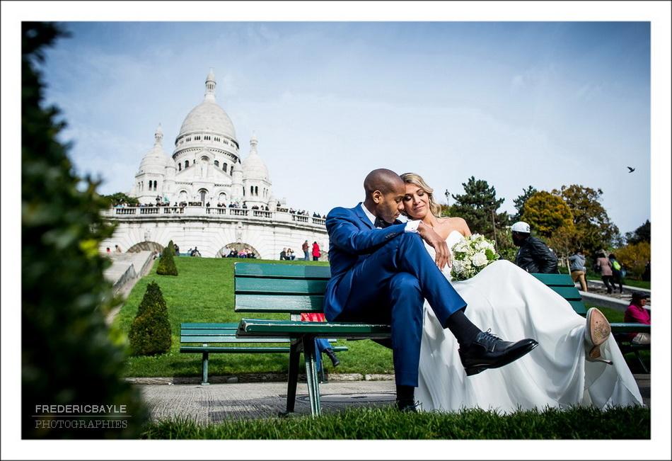 mariage-theatre-renard-paris-020