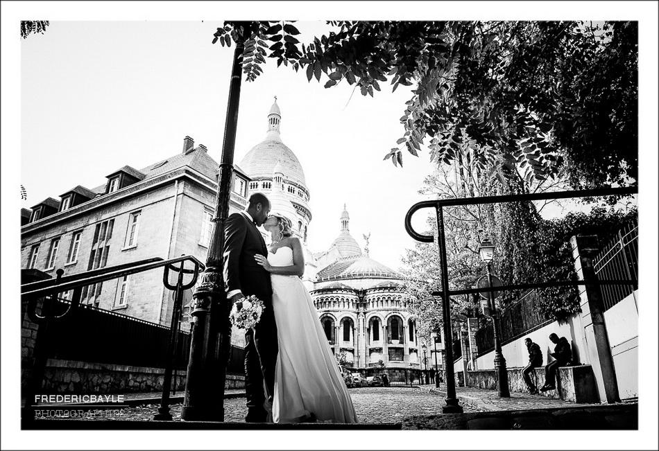 mariage-theatre-renard-paris-021