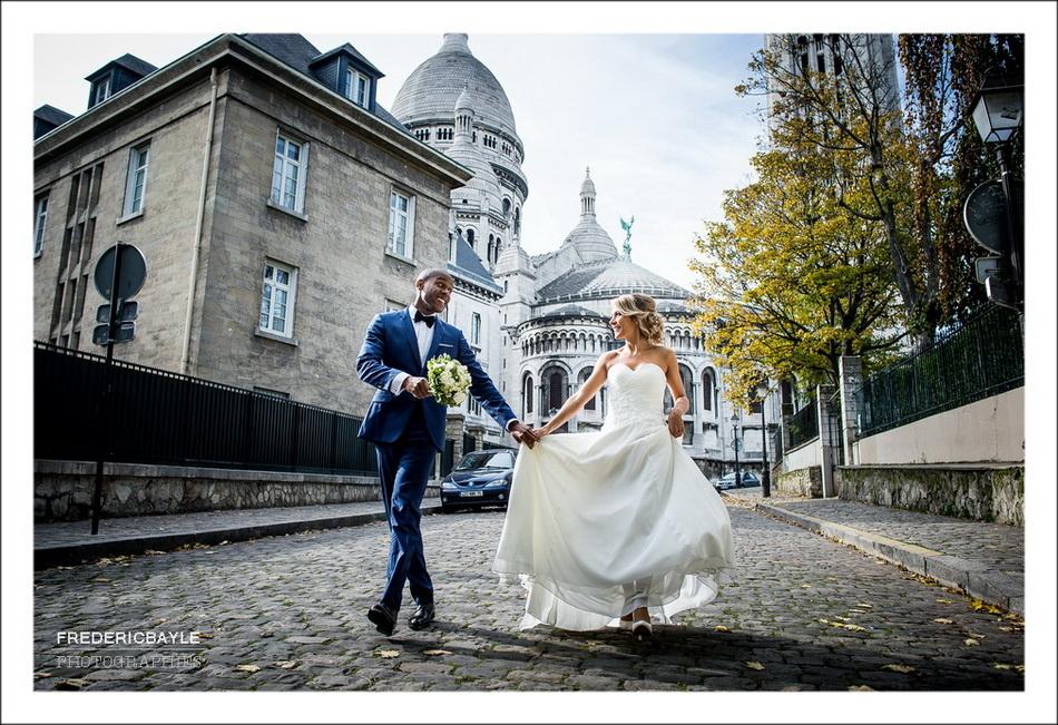mariage-theatre-renard-paris-022