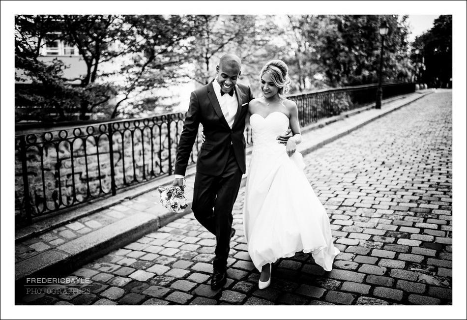 mariage-theatre-renard-paris-023
