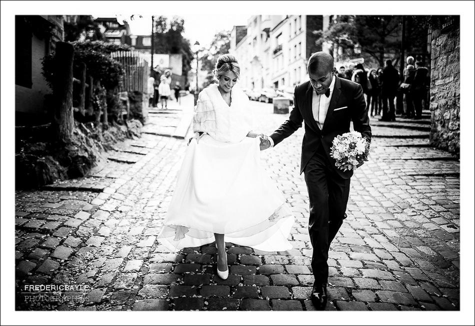 mariage-theatre-renard-paris-027