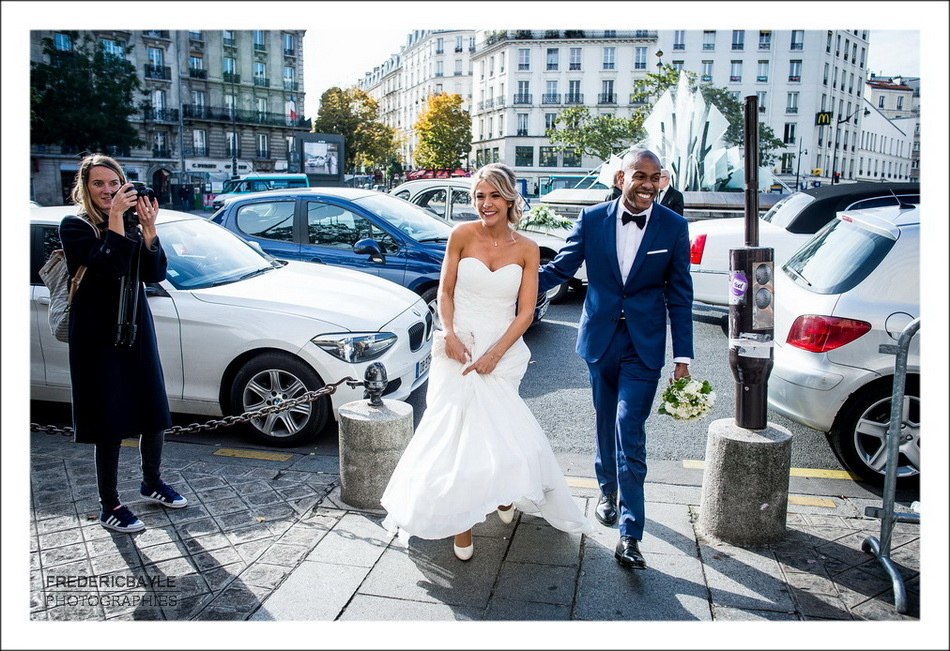 mariage-theatre-renard-paris-028
