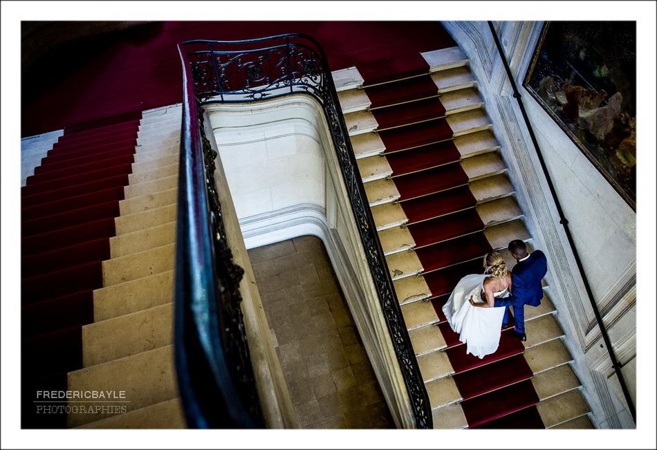 mariage-theatre-renard-paris-030