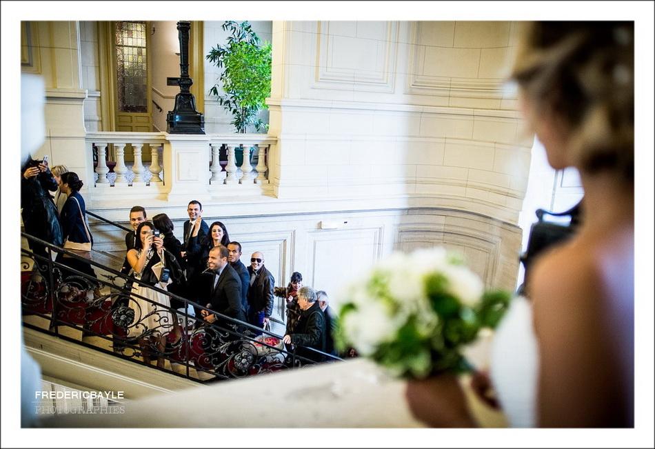 mariage-theatre-renard-paris-031