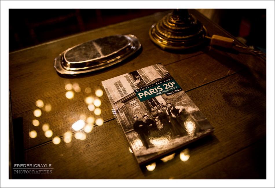 mariage-theatre-renard-paris-034