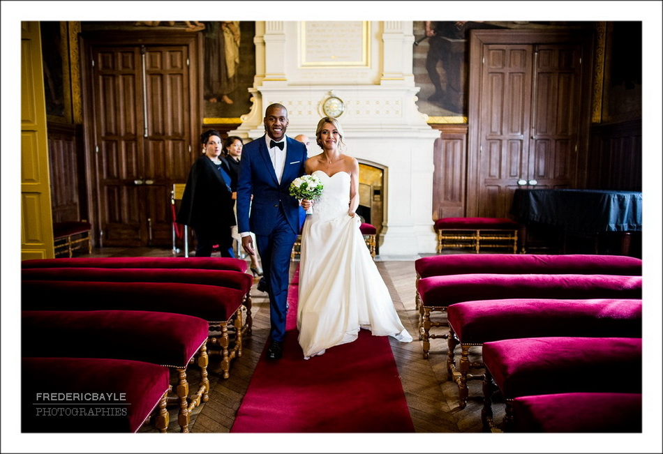 mariage-theatre-renard-paris-035