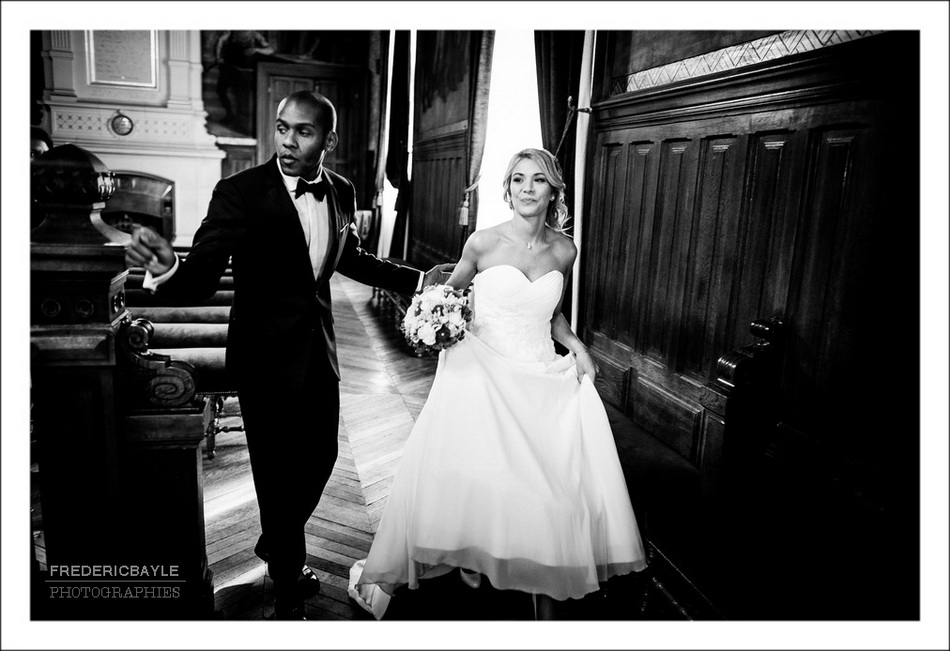 mariage-theatre-renard-paris-036