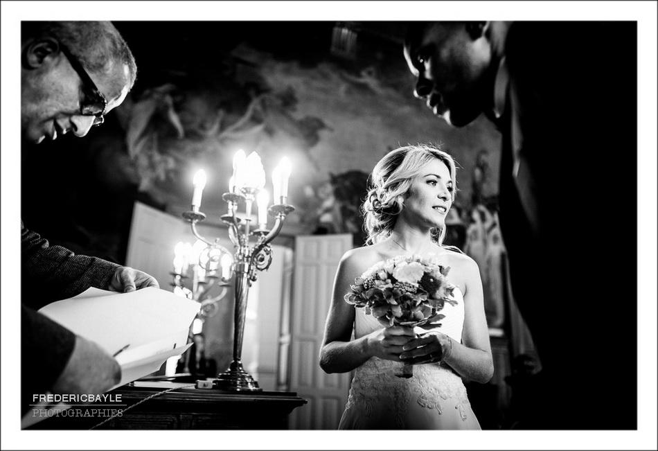 mariage-theatre-renard-paris-037