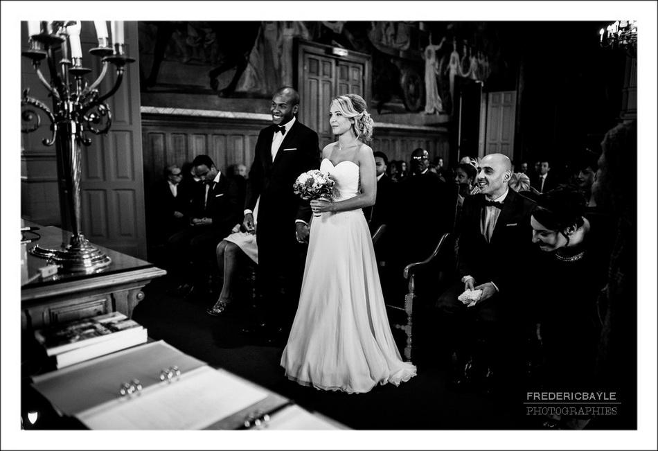 mariage-theatre-renard-paris-038