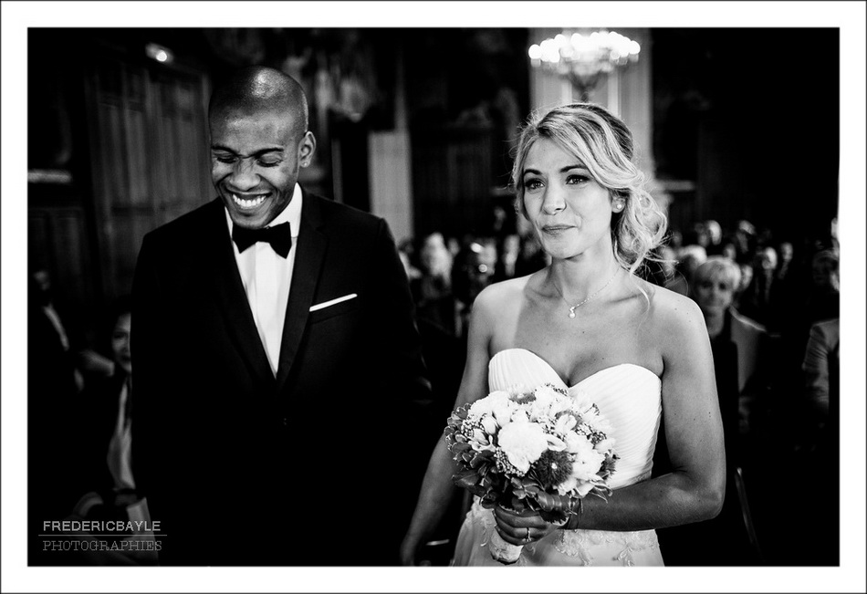 mariage-theatre-renard-paris-040