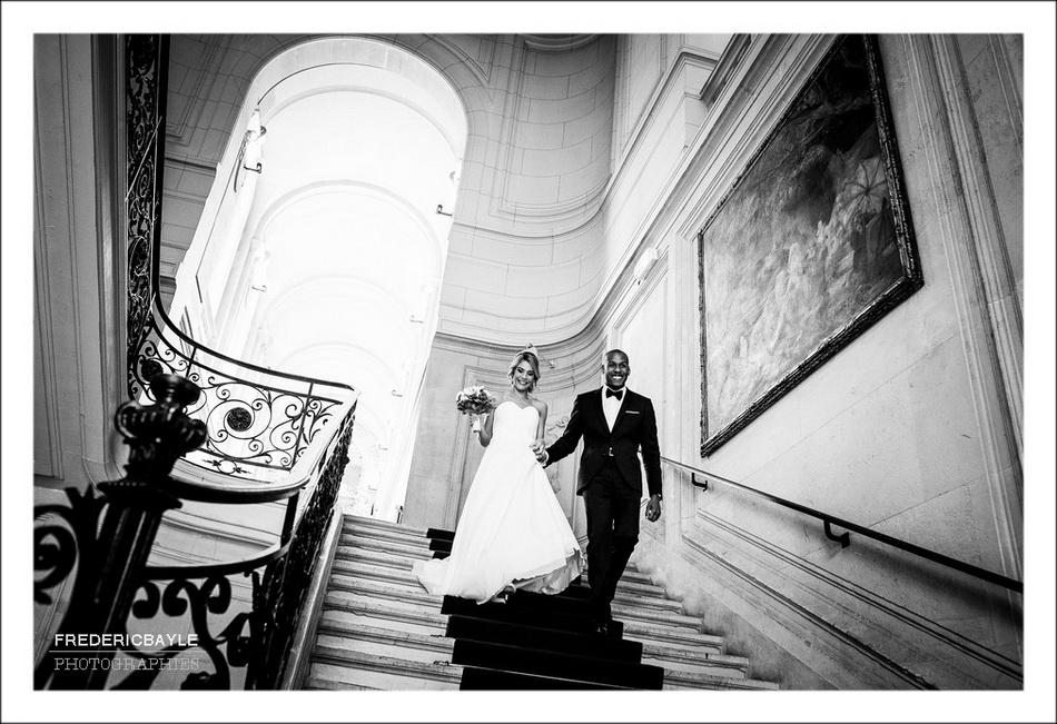 mariage-theatre-renard-paris-042