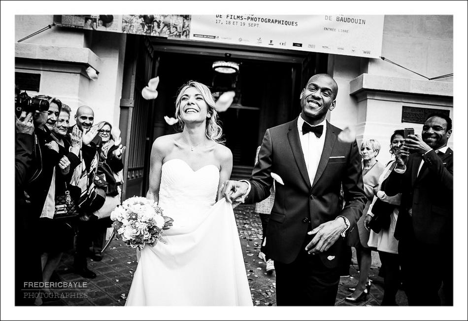 mariage-theatre-renard-paris-044