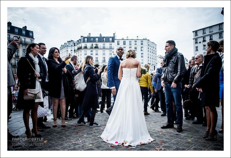 mariage-theatre-renard-paris-046