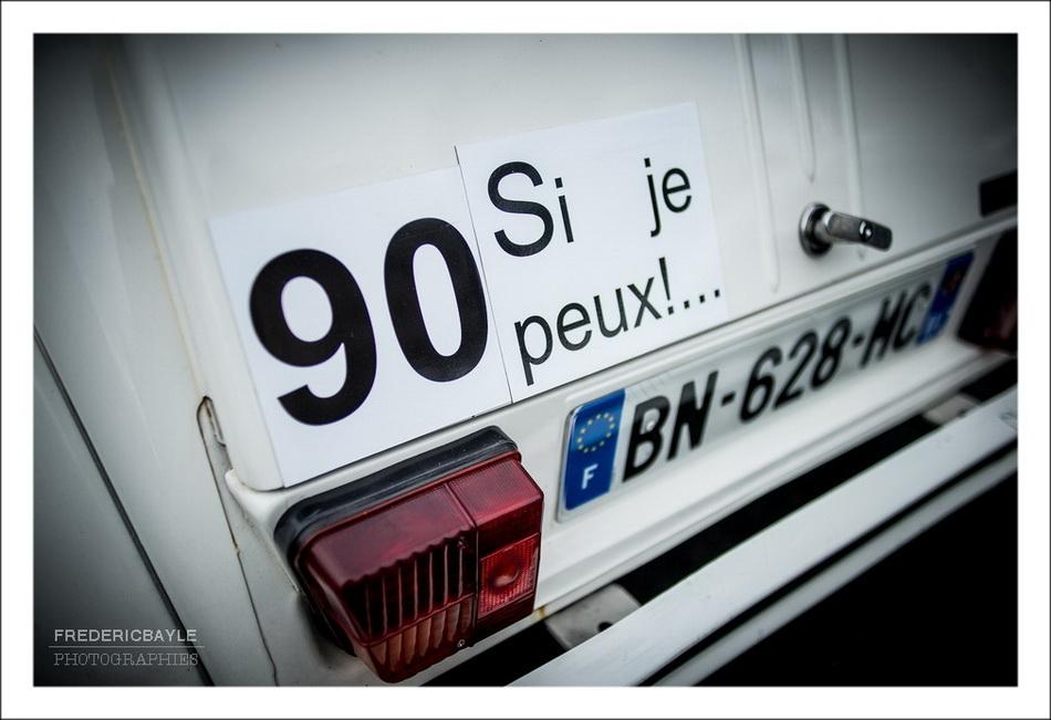 mariage-theatre-renard-paris-047