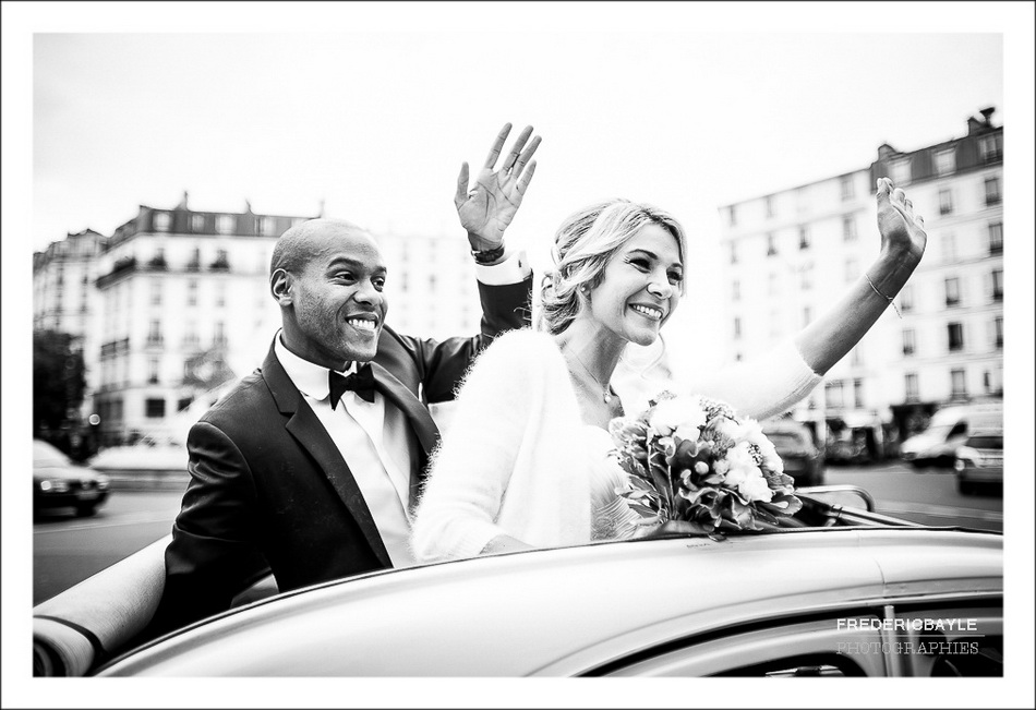 mariage-theatre-renard-paris-048