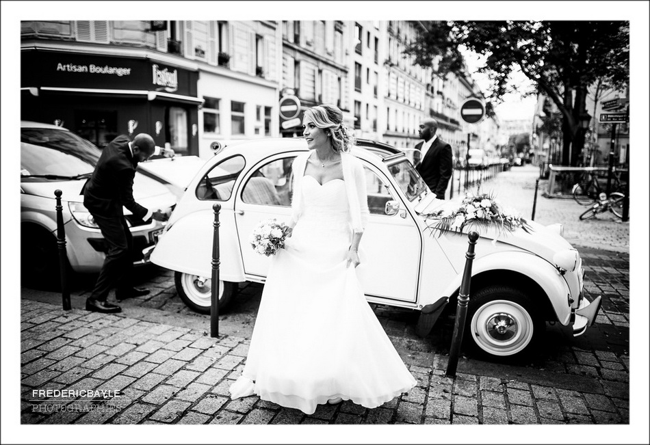 mariage-theatre-renard-paris-050
