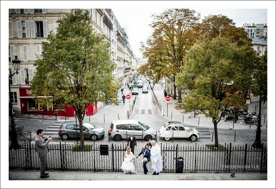 mariage-theatre-renard-paris-051