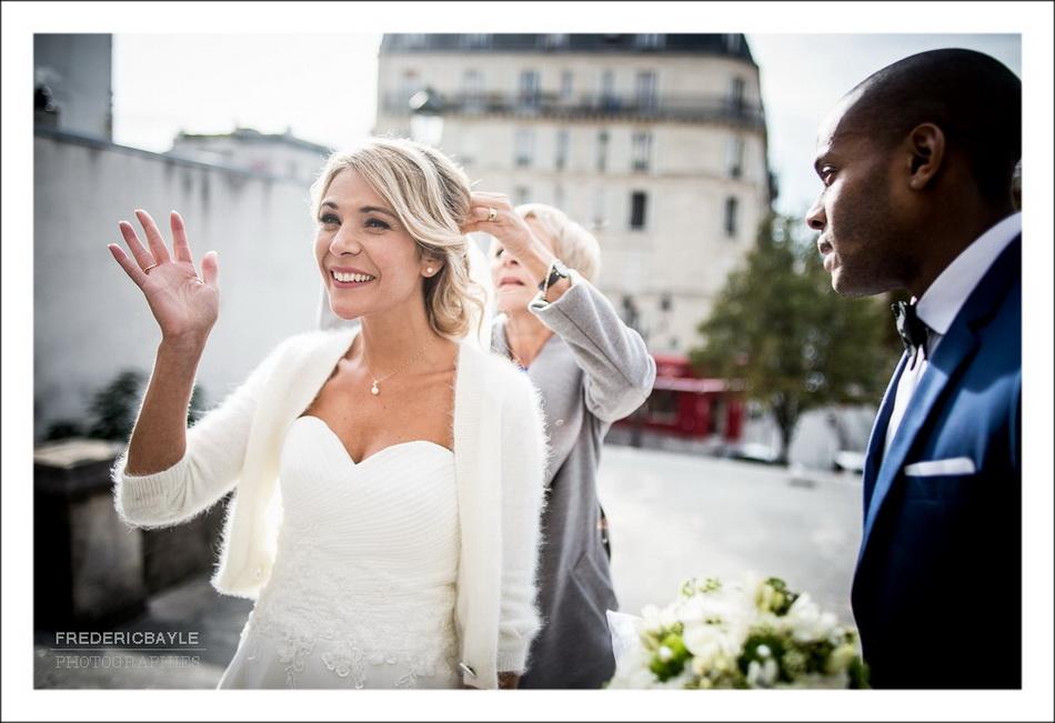 mariage-theatre-renard-paris-052