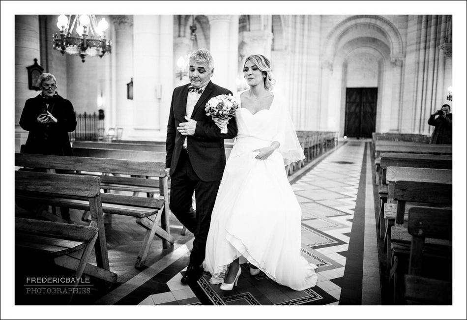 mariage-theatre-renard-paris-053