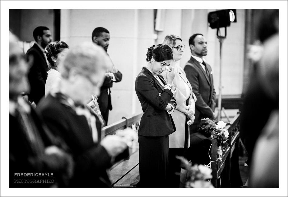 mariage-theatre-renard-paris-057