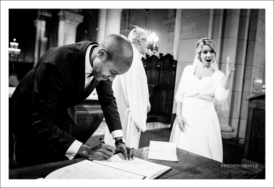 mariage-theatre-renard-paris-059
