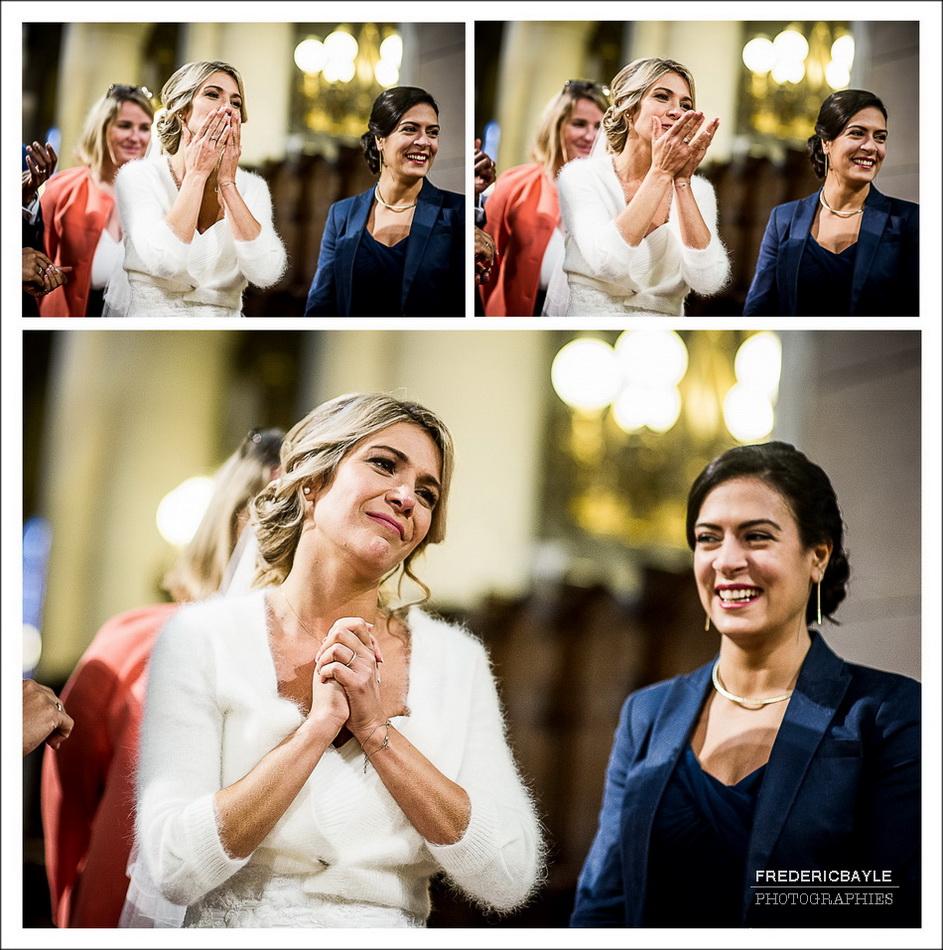 mariage-theatre-renard-paris-060
