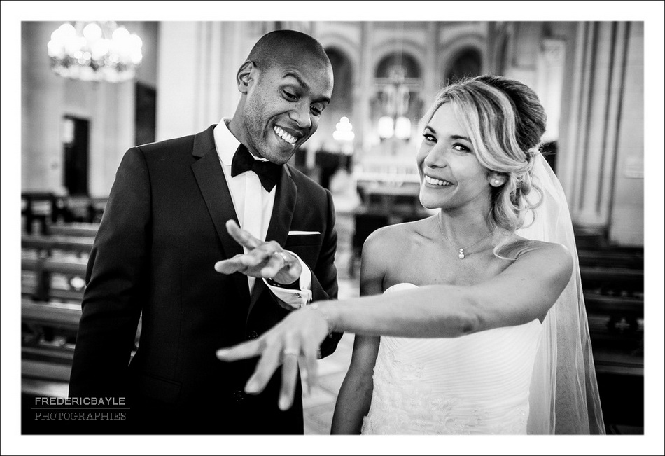 mariage-theatre-renard-paris-063