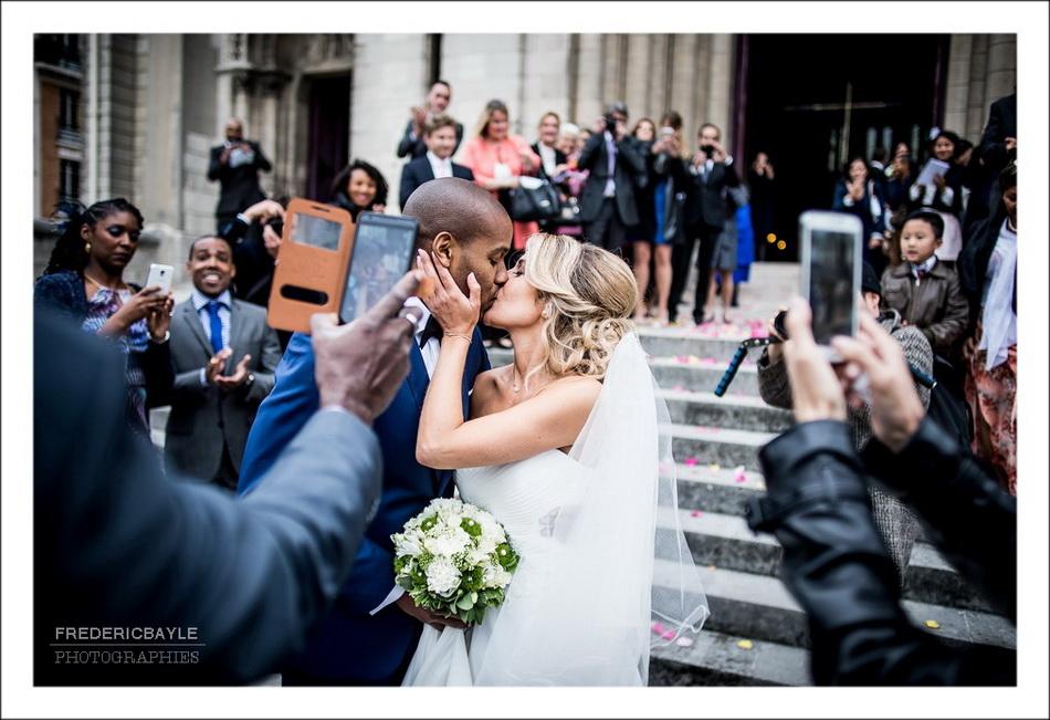 mariage-theatre-renard-paris-065