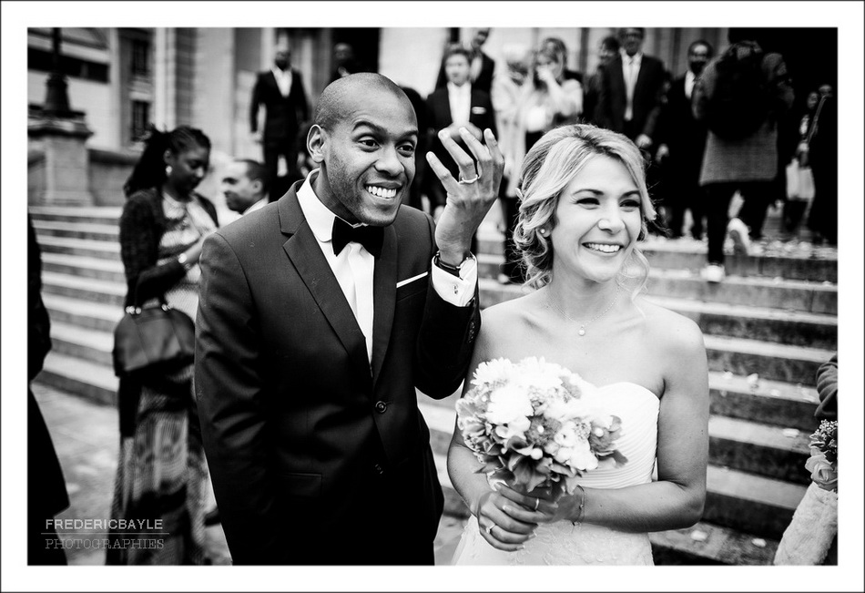 mariage-theatre-renard-paris-066