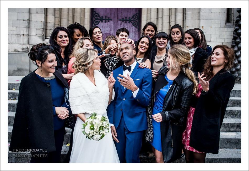 mariage-theatre-renard-paris-067