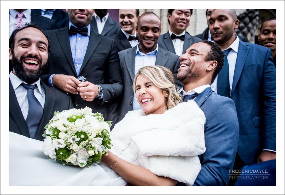 mariage-theatre-renard-paris-069