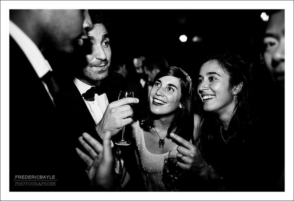 mariage-theatre-renard-paris-078